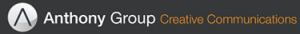 Corporate Branding Walnut Creek