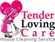 Housekeeping San Lorenzo