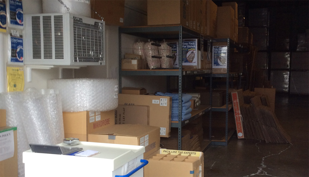 Concord_Boxes_For_Moving_and_Storage